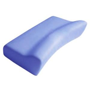 poduszka ortopedyczna Valde b8