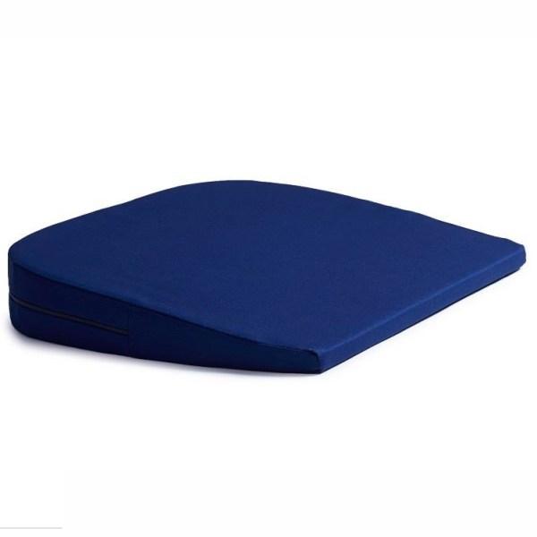 K1 klin ortopedyczny poduszka do siedzenia VALDE