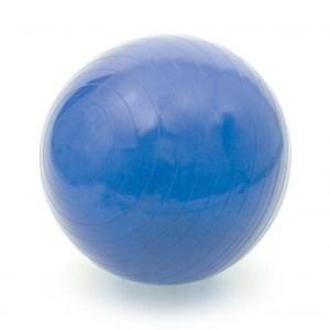 Piłka do rehabilitacji