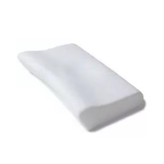 Ortopedyczna poduszka dla dzieci Barnkudde Lekskola