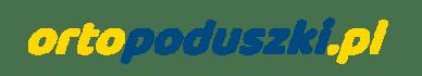 ortopoduszki logo
