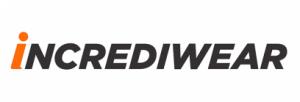 Incrediwear-Logo-408x140