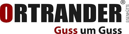 Ortrand Logo
