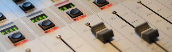 radio_mengpaneel