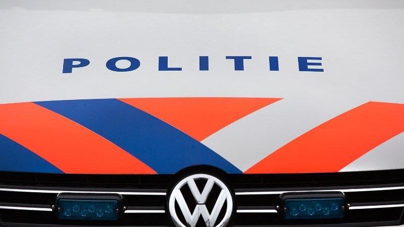 Politie-03