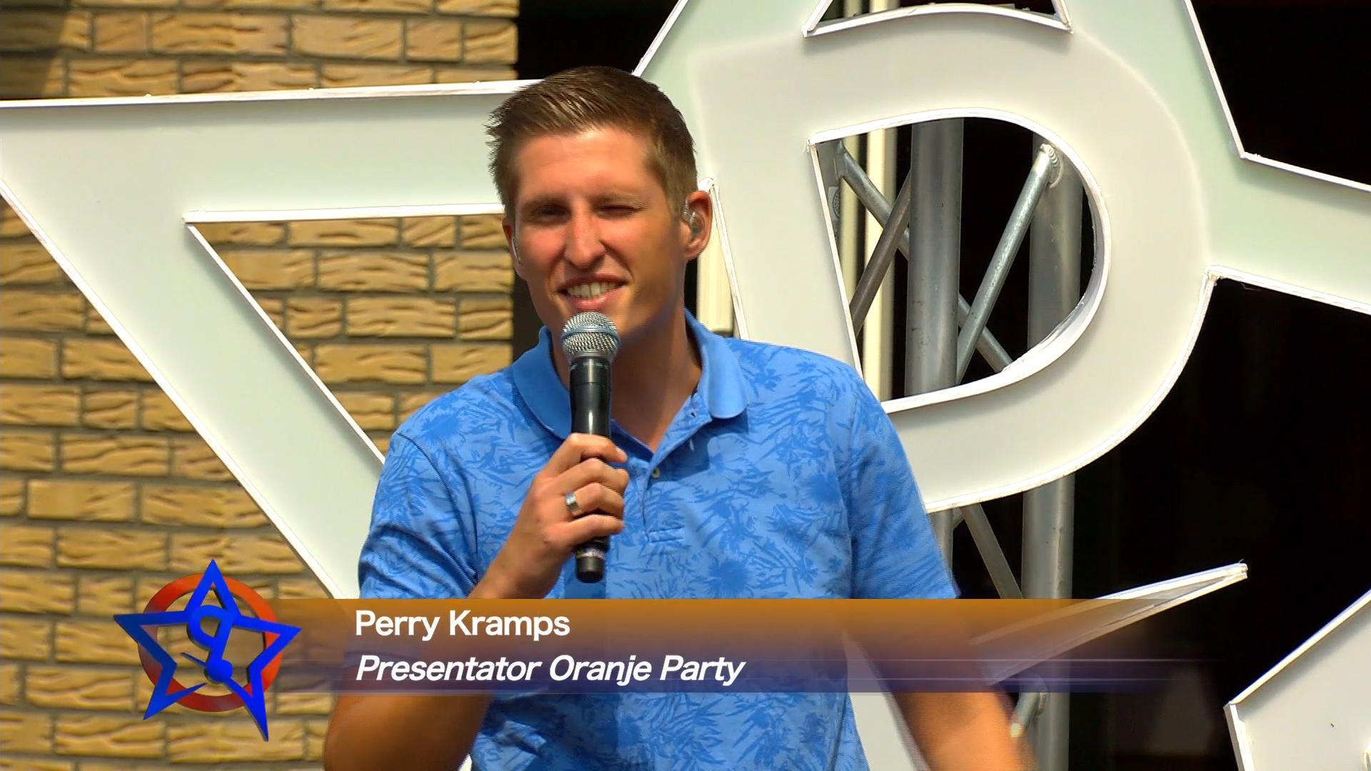 OranjeParty020
