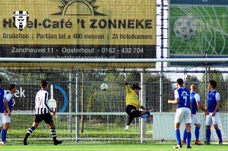 VV Oosterhout za1 – SCO 1-3 052 15092018