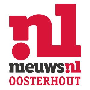 oosterhout nieuws