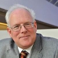 Johan Westra