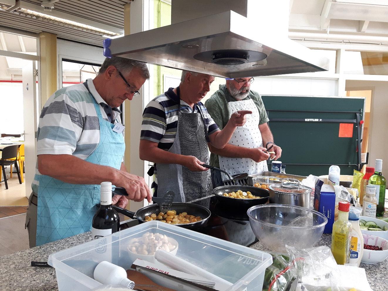 Koken-voor-Mannen