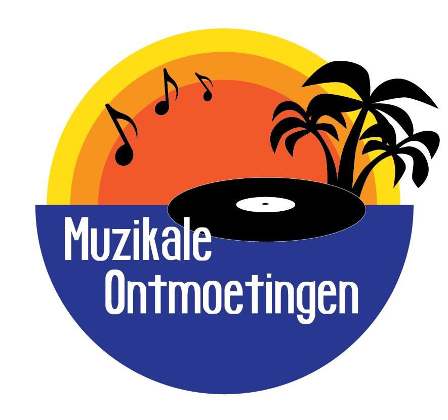 Muzikale ontmoetingen