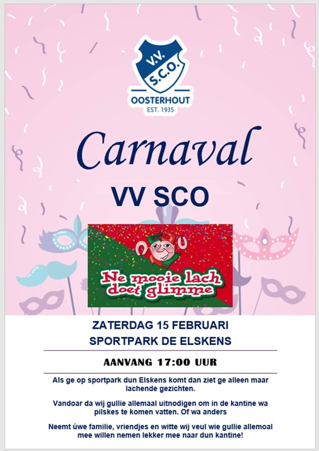 SCO-Carnaval-2020
