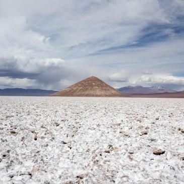 Bildergalerie Antofagasta de la Sierra – Piedras de Poméz, Argentinien