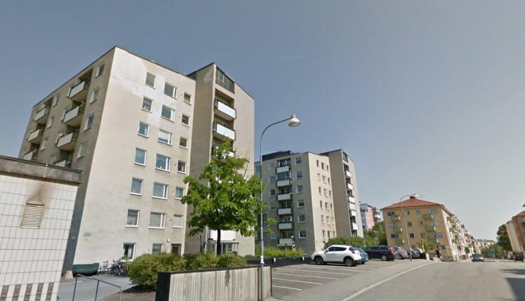 gotgatansundbyberg