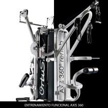 entrenamiento-funcional-axis-360-ortus-fitness
