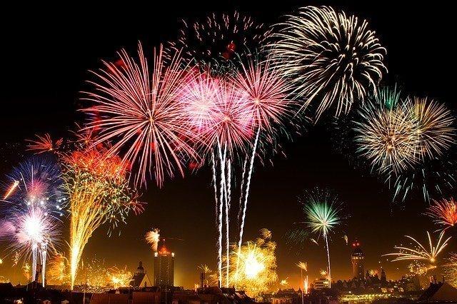 fireworks-1953253_640.jpg