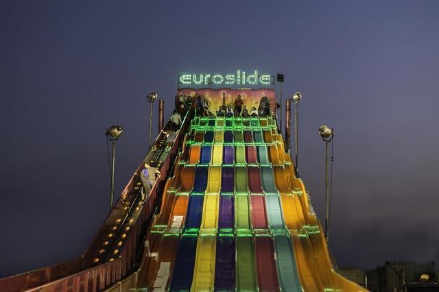 giant-colorful-slide.jpg