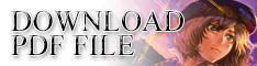 NoMoreSilverBullet-Reloaded-