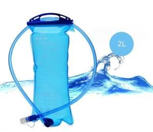 Colete de Hidratação com Refil de 2L (cópia)
