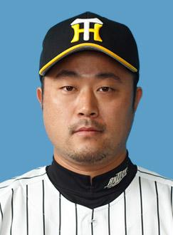 安藤 優也(あんどう ゆうや、1977年12月27日 - )は阪神タイガースに所属するプロ野球 選手(投手)。