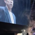 2015岡村さん登場歌謡祭