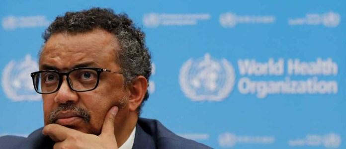 Dr-Tedros-Adhanom-Ghebreyesus