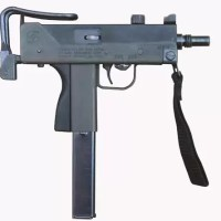 Jugoslovenski Ingram, H&K i R-4