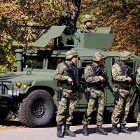 Srpska puška FN SCAR-L – nastavak tradicije duge skoro čitav vek