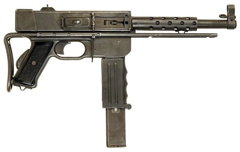 MAT-49