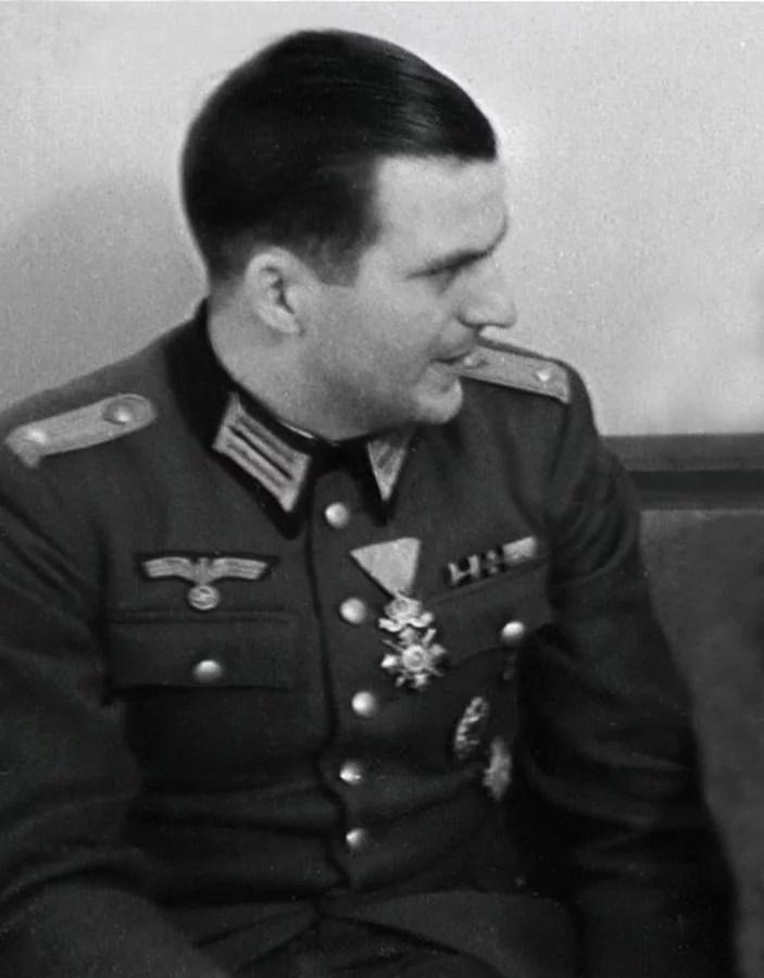 Karl-Heinz Reintgen