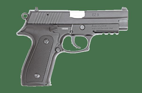 Zastava Arms EZ 40 standard