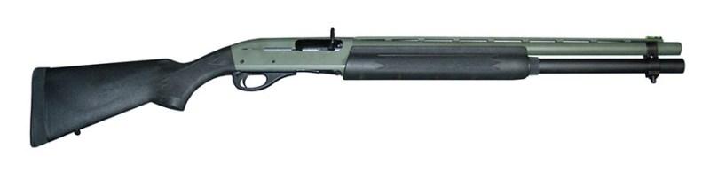 Sačmarica Remington 1100