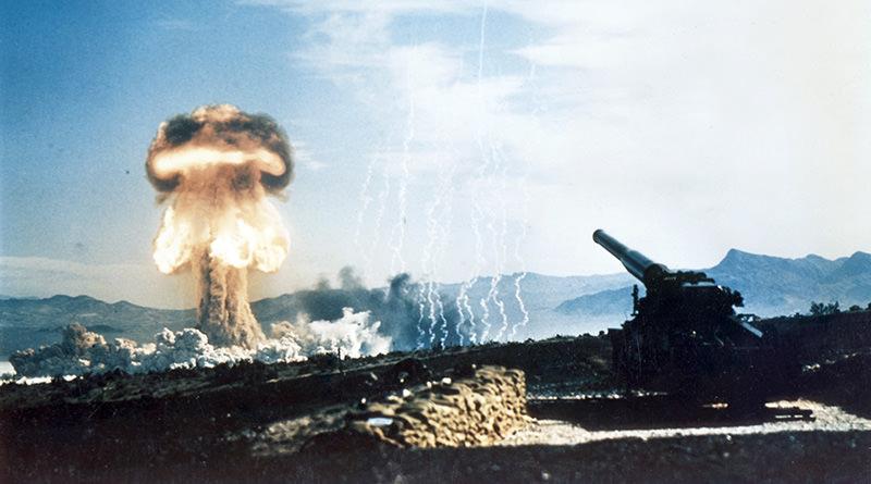 m65 nuclear rifle