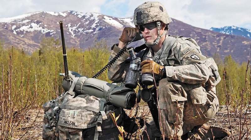 vojne inovacije