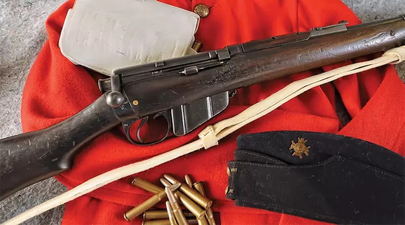 https://gundigest.com/more/classic-guns/britains-black-powder-303-the-lee-metford
