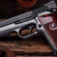 Browning HP 35 (High Power)