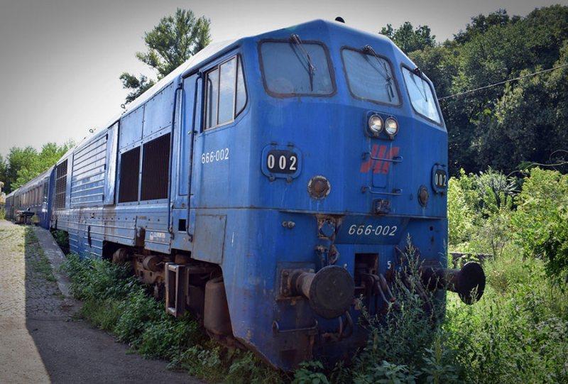 General Motors 666-002 Kozara