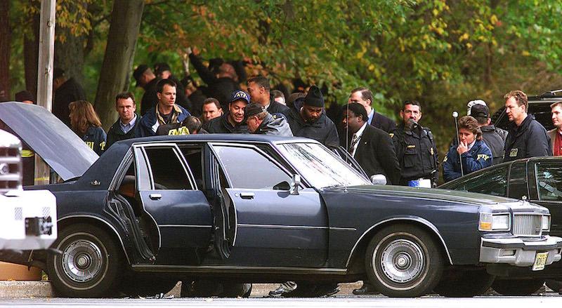 Hapsenje 24 oktobra 2002