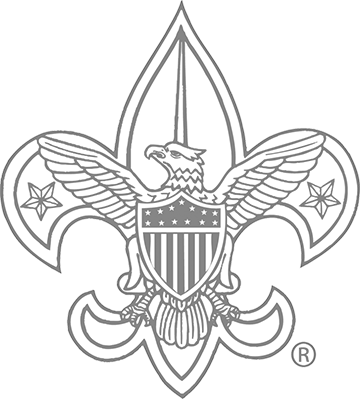 Ohio River Valley Council of Boy Scouts