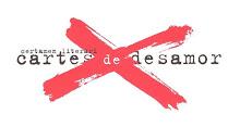 """GUANYADORS CERTAMEN LITERARI """"CARTES DE DESAMOR"""""""
