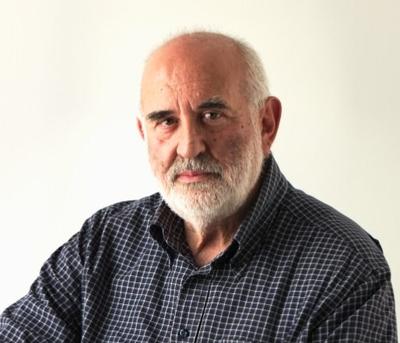 Premio di laurea Pier Luigi Leoni, pubblicato il bando
