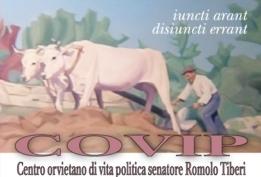 Ad Orvieto il Consiglio non parla di patrimonio. Il COVIP interviene