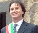 Nuovo consiglio d'amministrazione dell'Ipab Fondazione F.lli Agosti
