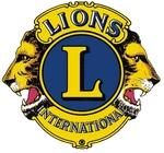 Lions Club Orvieto dona 4300 euro per la lotta al Covid-19