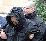 Omicidio Valobra, chiesto il rinvio al giudizio per il figlio