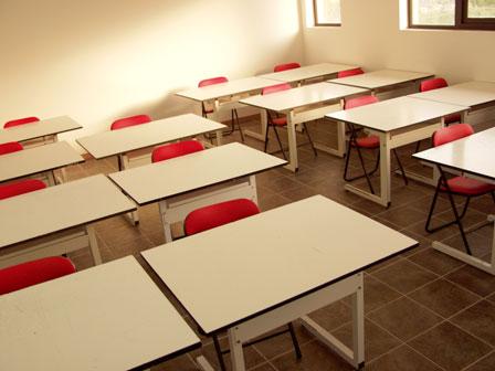 Edilizia scolastica, interventi finanziabili per oltre 11 mln di euro