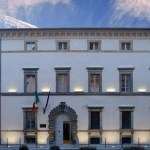 Fondo di solidarietà, la Fondazione Cro aumenta le risorse a 100mila euro per le famiglie bisognose