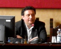 Orvieto. Lunedì Consiglio comunale