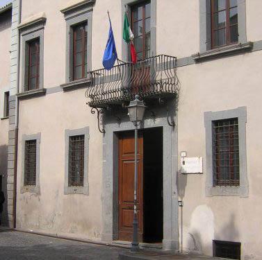 Rinviata al 19 aprile l'udienza preliminare per De Caro e Ceccantoni
