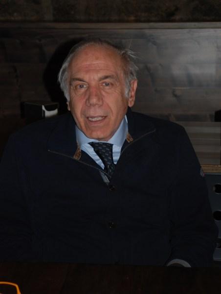 Il dr.Morelli per altri tre anni dirigerà  Ostetricia e ginecologia dell'ospedale di Orvieto